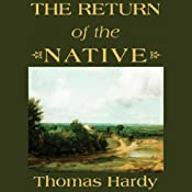The Return of the Native | [Thomas Hardy]