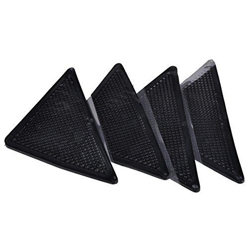 rosenice-15-75-cm-anti-rutsch-teppich-pad-anti-rutsch-teppich-greifer-4-pcsset-schwarz
