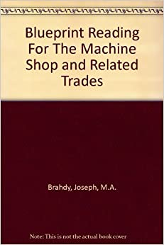 Pdf blueprint reading for the machine trades 7th edition answer blueprint reading for the machine trades 7th edition answer key pdf book blueprint reading for the malvernweather Gallery