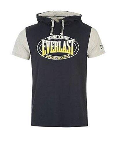 everlast-t-shirt-a-capuche-s