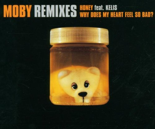 Moby-Why Does My Heart Feel So Bad Remixes-(LCDMUTE230)-CDM-FLAC-1999-WRS Download