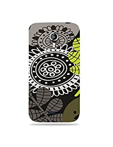 alDivo Premium Quality Printed Mobile Back Cover For Micromax Canvas Magnus A117 / Micromax Canvas Magnus A117 Printed Mobile Case (XT-037J-M10-MCMA117)