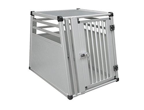 nobby-62321-aluminium-carbox