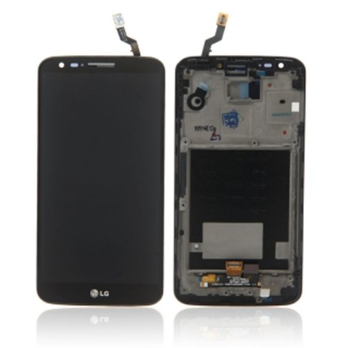 skiliwahrtouch-screen-lcd-screen-with-frame-for-lg-optimus-g2-d802-d805-black-free-tools