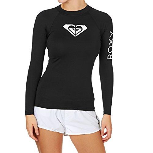 roxy-rash-vests-roxy-wholeheart-long-sleeve-rash-vest-black