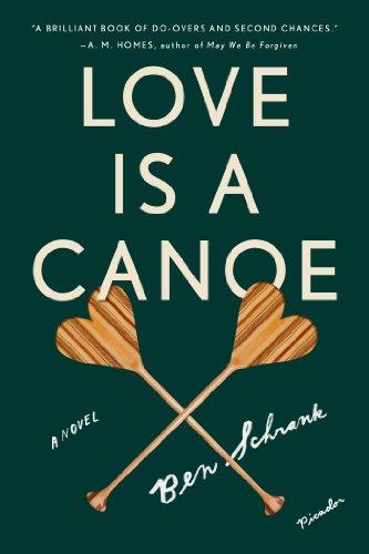 love-is-a-canoe-a-novel
