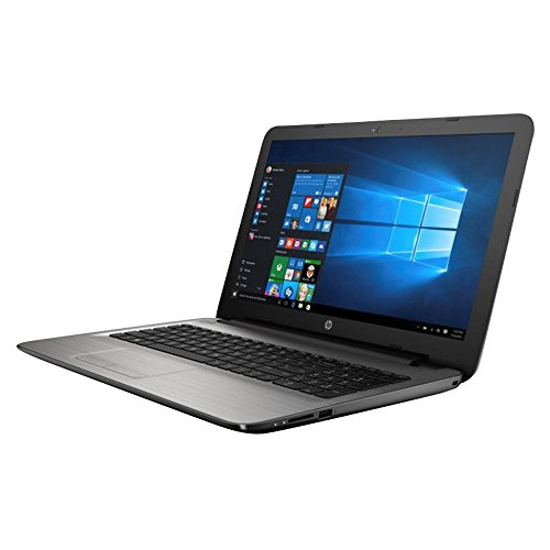 HP 15-ay016tu 15.6 inch Laptop (Celer...