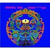 太陽の賛歌(紙ジャケット&SHM-CD)