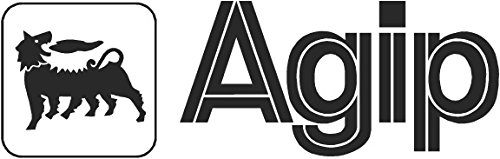 agip-performance-logo-vinyl-decal-sticker-10-wide-carbon-fiber-color