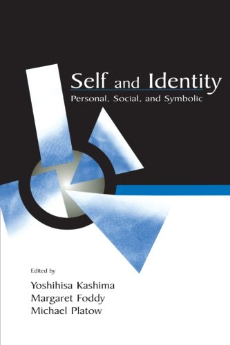 personal identity definition