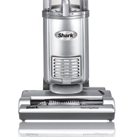 Shark Nv100 Navigator Lite Amp Easy Upright Vacuum