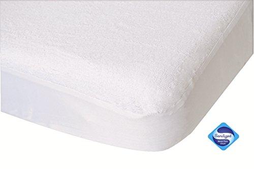 doux-nid-colchon-protector-de-la-cubierta-de-la-forma-impermeable-y-transpirable-pvc-blanco-60x120-c