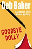 Goodbye Dolly