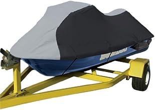 Jet Ski Personal Watercraft Cover fits Kawasaki STS 900 2001-2002