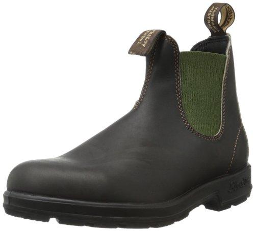 blundstone-original-500-series-brown-olive-au-7-8-m-us-men-10-m-us-women