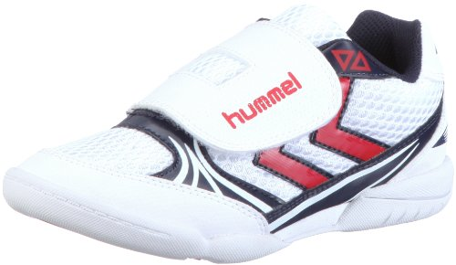 Hummel AUTHENTIC JR. 60-260 Unisex