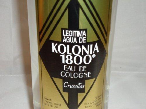 kolonia-1800-colonia-cologne-3200-fl-oz
