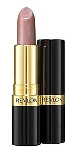 REVLON - 15083530 - Super Lustrous - Rouge  Lvres 4,2g - N353 - Cappuccino