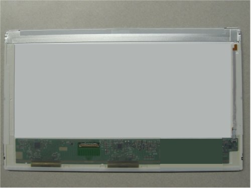 """Dell Studio 14Z N140O6 Laptop Lcd Screen 14.0"""" Wxga++ Led Diode (Substitute Replacement Lcd Screen Only. Not A Laptop )"""