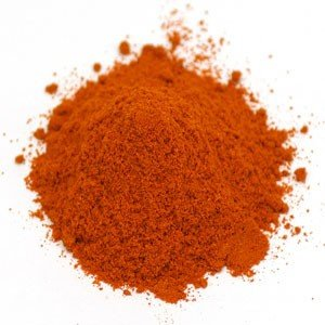 Cayenne Pepper Powder 90K H.U. - capsicum annum, 1 lb,(Starwest Botanicals) (Chili Pepper Organic compare prices)