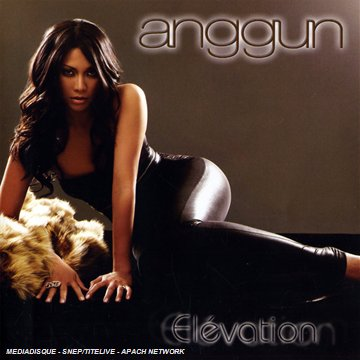 Anggun-Elevation-FR-CD-FLAC-2008-FADA Download