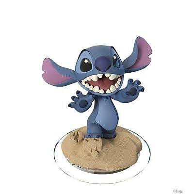 Disney Infinity: Disney Originals (2.0 Edition) Stitch Figure