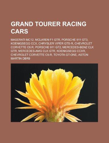 grand-tourer-racing-cars