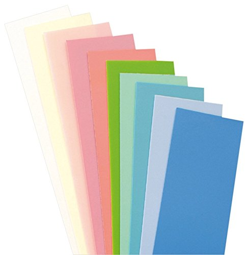 efco-3516110-wachs-20-x-5-x-005-cm-pastell-mix