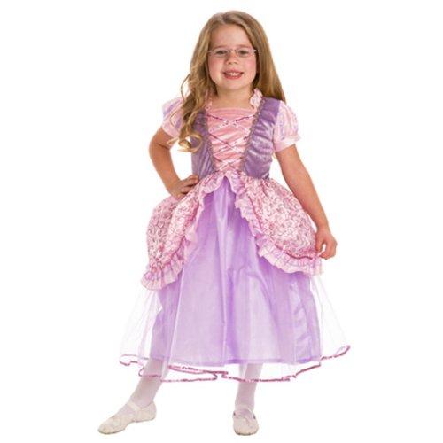 little-adventures-5-star-princess-rapunzel-3-6-years-child-size-3-6-y