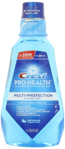 crest-pro-health-multi-protection-alcohol-free-clean-mint-clear-mint-package-may-vary-1-liter-bottle