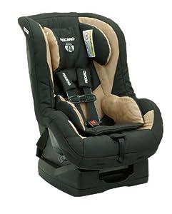 NewBorn, Baby, RECARO Euro Convertible Seat, Dakota New Born, Child, Kid