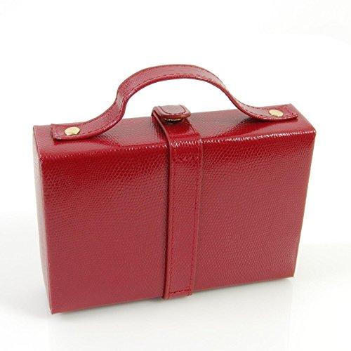 543221l-9-lagarto-cuero-de-la-impresi-n-joyero-viaje-budd-leather-rojo