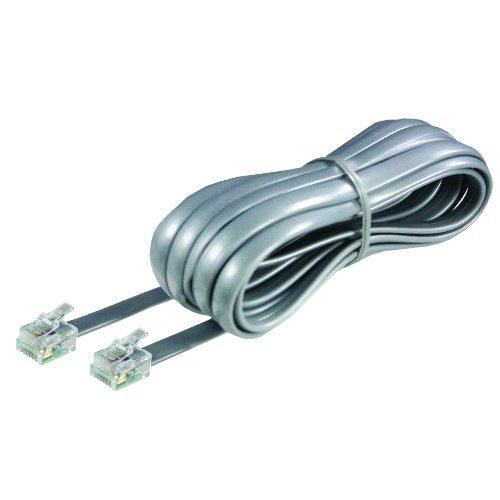 landline wall jack wiring wiring landline phone jack