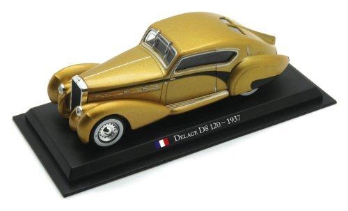 delage-d8-120-1937-diecast-143-model