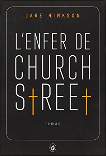 enfer church street