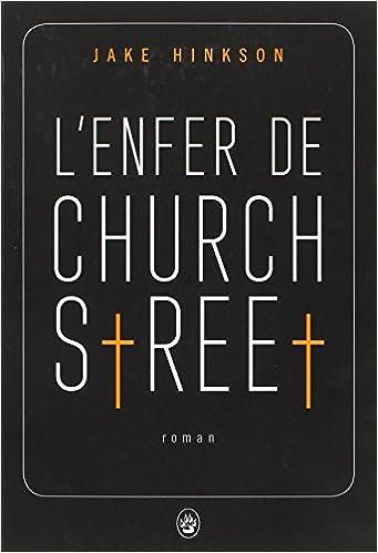enfer church street