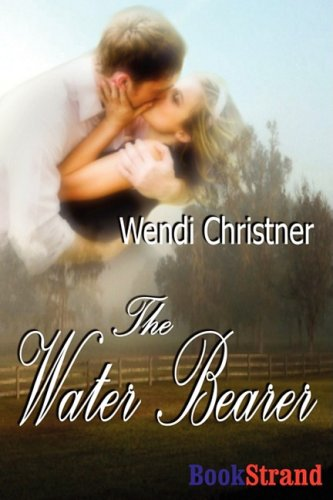 Image for The Water Bearer