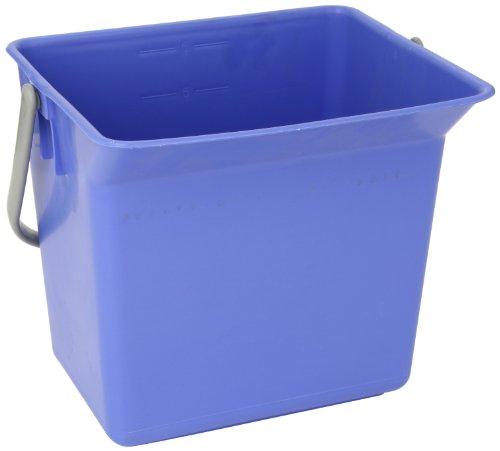 cpi-anta-125-b-15-gallon-bucket-with-carry-handle-blue