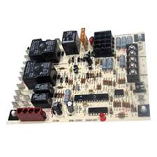 80M27 - Ducane OEM Replacement Furnace Control Board (Ducane Furnace Control Board compare prices)