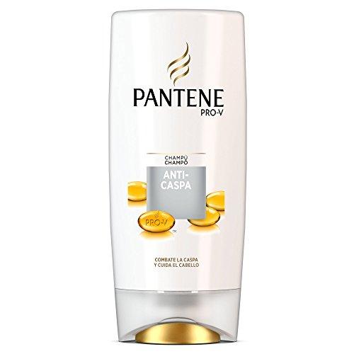 pantene-anti-caspa-champu-para-todo-tipo-de-cabello-675-ml