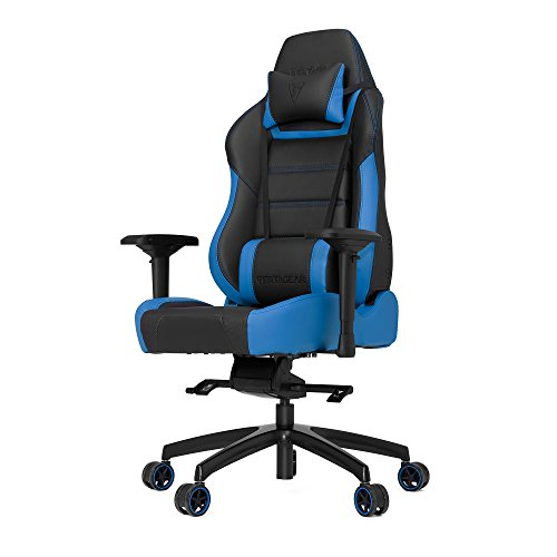 Best Leather Recliner Gaming Chairs For Kids & Adults
