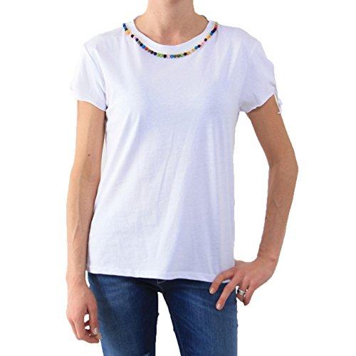 T-shirt Dixie - Mba3dlc