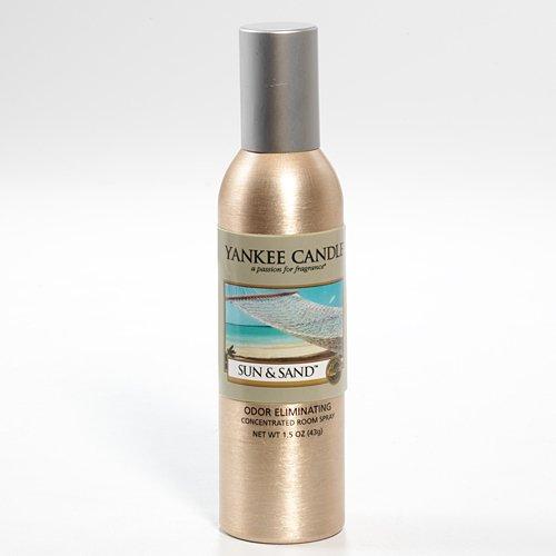 sun-sandr-concentrated-room-spray