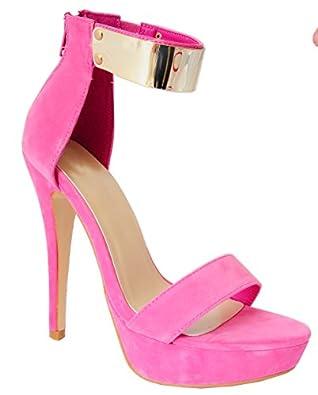 shoes women s shoes court shoes