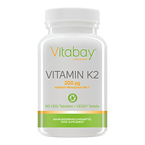 vitamin-k2-200-ug-naturlich-menaquinon-mk-7-60-vegane-tabletten