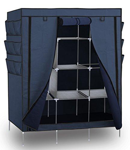 portable-storage-organizer-wardrobe-closet-shoe-rack-blue-13-customizable-shelves-with-sturdy-rust-p