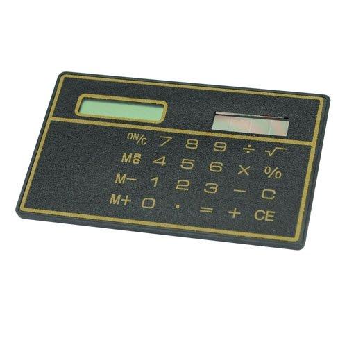 mini-slim-credit-card-solar-power-pocket-calculator