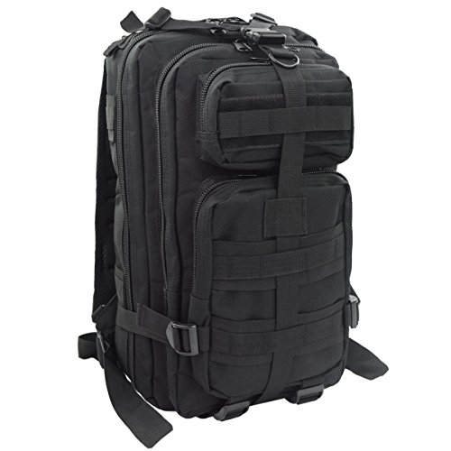 ebotrade-military-backpack-ideal-for-outdoor-hiking-camping-backpacking-and-hunting-army-survival-mo