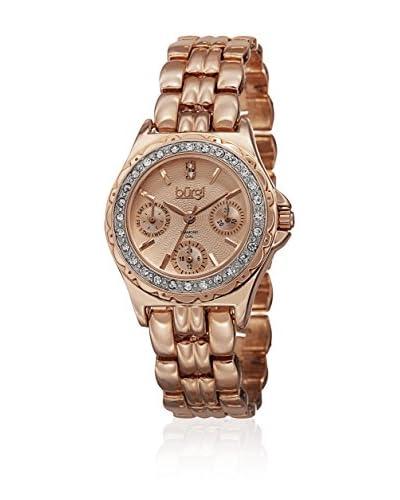 Bürgi Reloj de cuarzo Woman  32 mm