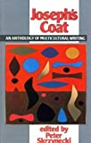 img - for Joseph's Coat: An Anthology of Multicultural Writing. by Peter Skrzynecki (1998-08-08) book / textbook / text book